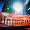 SUMMERSOUNDZ 2011 - ONE BIG PARTY
